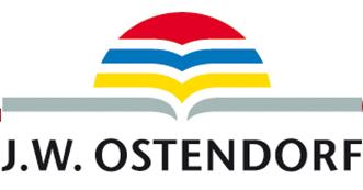 J. W. Ostendorf - Farbe kaufen